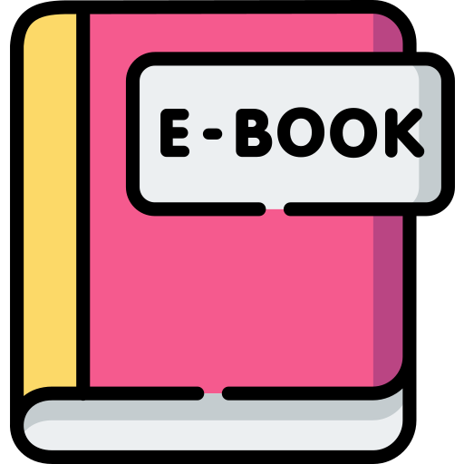T is for Track eBook